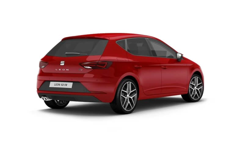 leon-hatch-sele-18.jpg - 5 Door Hatch 1.4 Tsi 125 Fr Technology