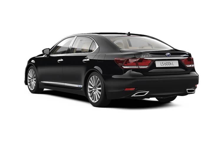 ls-lxl6-17.jpg - 2018 500h 4 Door Saloon 3.5 Luxury E-cvt Awd