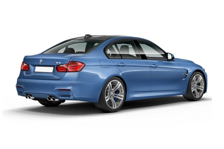 m3-saloon-bm3m-18a.jpg - 4 Door Saloon 3.0 Competition Pack Lci