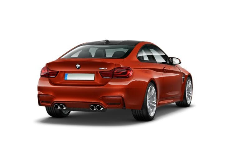 m4-coupe-bm4m-18.jpg - M4 2 Door Coupe 3.0 Dct Lci