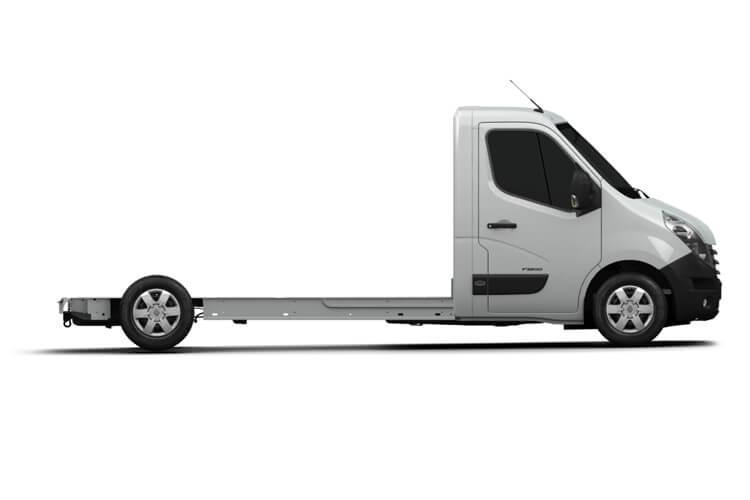 master-chassis-cab-remc-15.jpg - Master Chassis Double Cab Lll35tw Dci Energy 145 Business Rwd