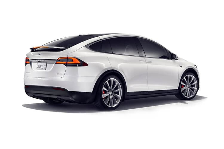 model-x-suv-temx-19.jpg - Dual Motor Performance Ludicrous