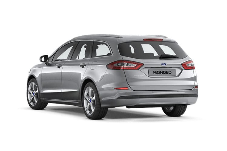 mondeo-estate-fome-17a.jpg - Estate 1.0t 125ps Ecoboost Zetec Nav