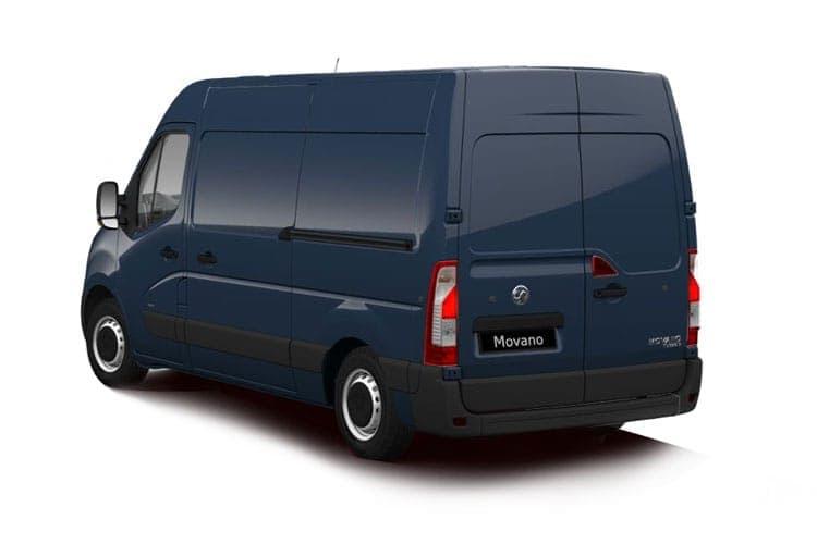 movano-van-vamv-21c.jpg - Movano L3h2 Van 3500 2.3cdti Turbo D 150 Start+stop