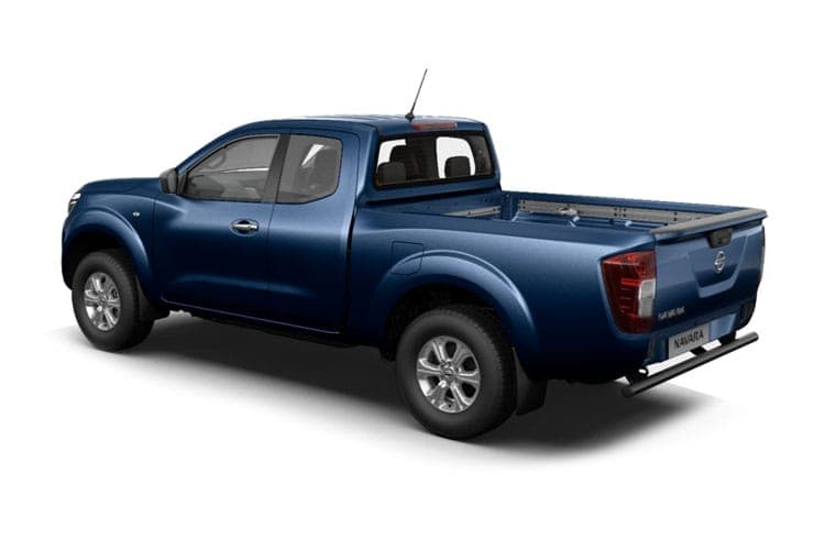 navara-pick-up-king-cab-nina-18.jpg - Double Cab 2.3dci 190 Tekna Auto