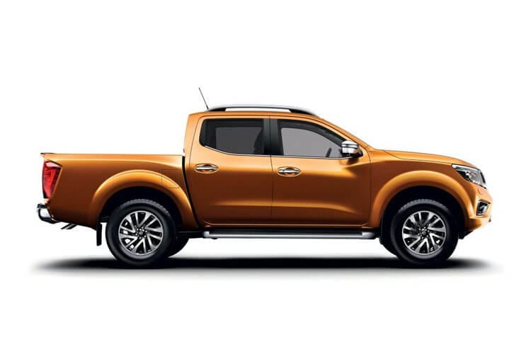 navara-pick-up-nina-18.jpg - Double Cab 2.3dci 190 Tekna Auto