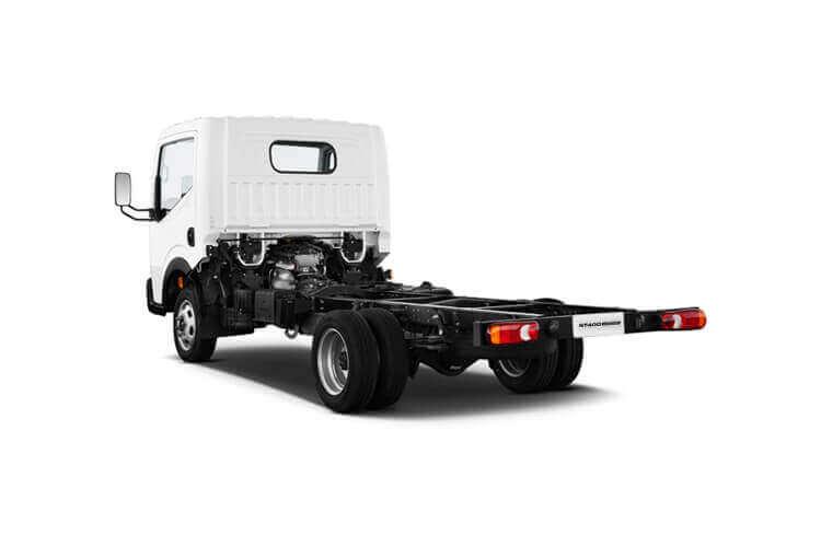 nt400-cabstar-nica-16.jpg - Mwb Double Cab Tipper 35.13 3.0dci
