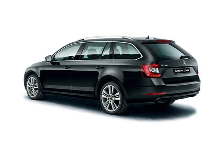 octavia-estate-skoe-20.jpg - Estate 1.6 Tdi 115ps Se
