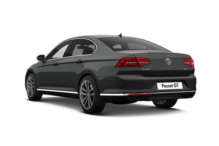 passat-saloon-vwpa-18.jpg - Saloon 1.4 Tsi 150ps 6speed S