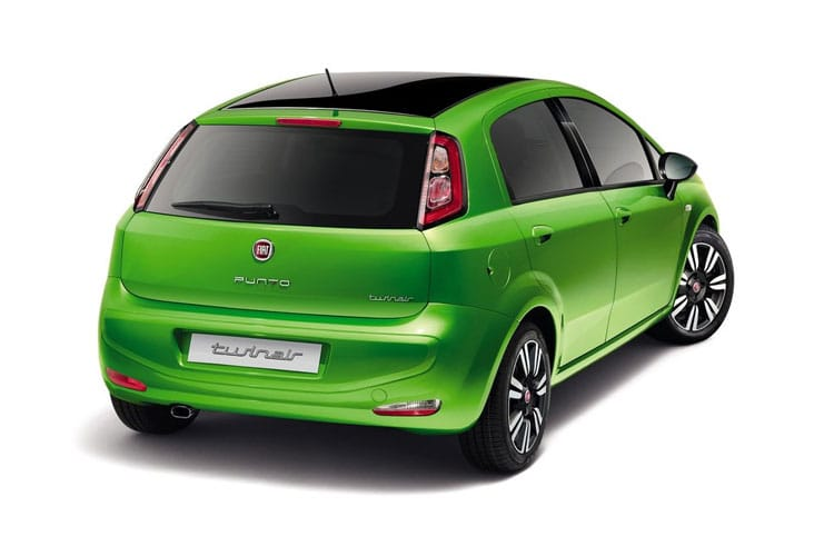 punto-fipt-17.jpg - 5 Door 1.4 8v 77hp Pop+