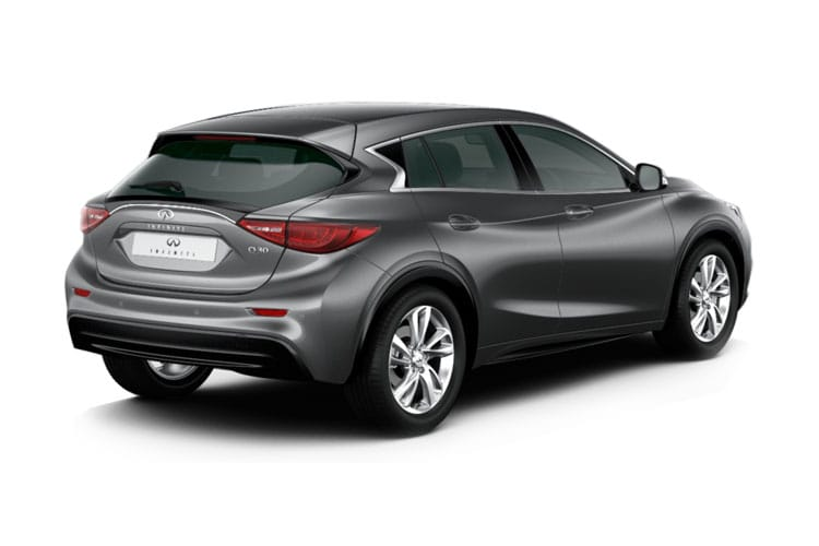 q30-inq3-17.jpg - Hatch 1.6t Business Executive
