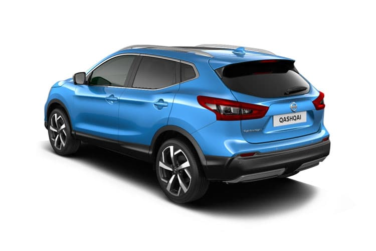 qashqai-hatch-niqq-18a.jpg - 1.3 Dig-t 140 N-connecta Glass Roof