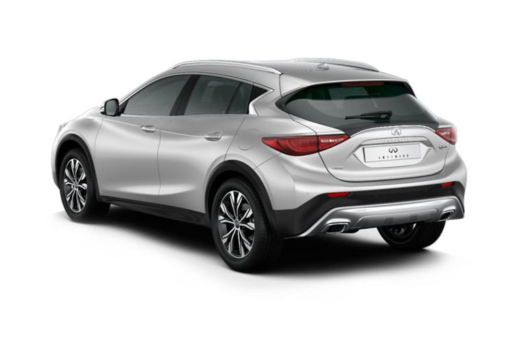qx30-inx3-17.jpg - Crossover 2.0t Executive Dct Awd