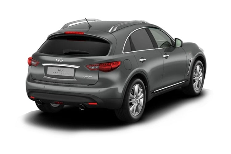 qx70-inq7-17.jpg - 5 Door Estate 3.7 V6 Gt Multimedia Auto