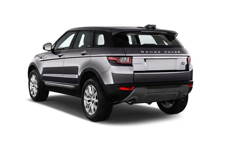 range-rover-evoque-hatch-lrre-18.jpg - Evoque 5 Door 2.0 Td4 Hse Dynamic Auto