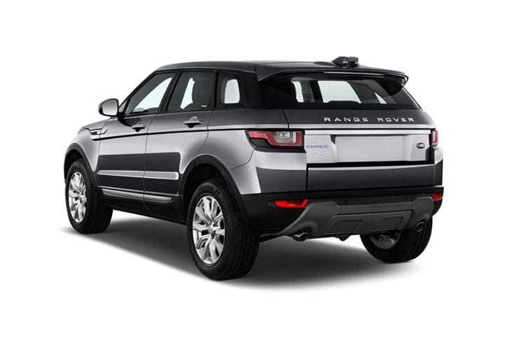 range-rover-evoque-hatch-lrre-19.jpg - Evoque 5 Door 2.0 Td4 Hse Dynamic Auto