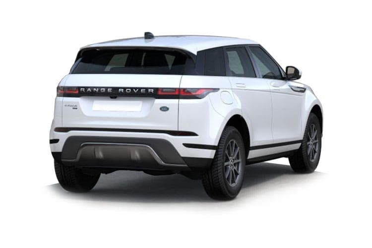 range-rover-evoque-hatch-lrre-20a.jpg - Evoque 5 Door 2.0 D150 R-dynamic