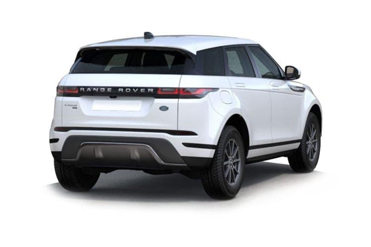 range-rover-evoque-lrre-20b.jpg - Evoque 5 Door 2.0 D150 R-dynamic