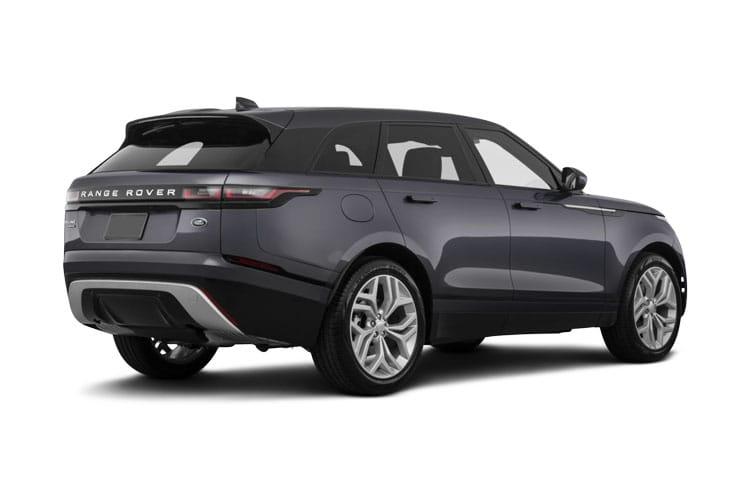 range-rover-velar-lrrv-19.jpg - Velar 5 Door 2.0 D180 Auto