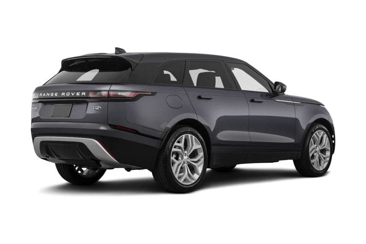 range-rover-velar-lrrv-19a.jpg - Velar 5 Door 2.0 D180 Auto