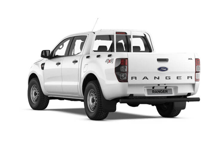 ranger-fofr-18.jpg - Pick Up 3.2 Tdci Double Cab Limited 1 Auto 4x4