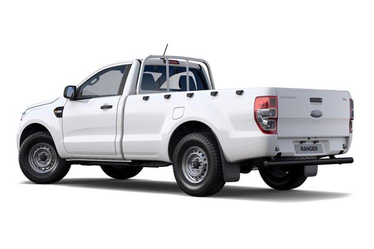 ranger-single-pick-up-fofr-21a.jpg - Pick Up 2.0 Ecoblue Double Cab Wldtrk Auto 4x4