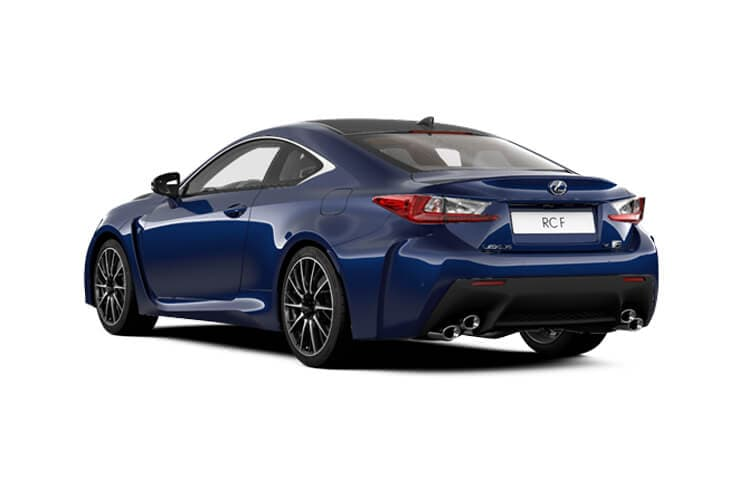 rc-f-lxrf-20.jpg - 2 Door Coupe 5.0 463hp Track Edition Auto