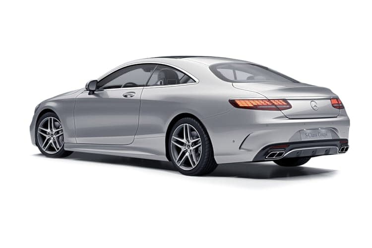 s-class-coupe-mesc-21.jpg - S350d L Saloon 3.0 286 Amg Line Prem+ Executive Auto