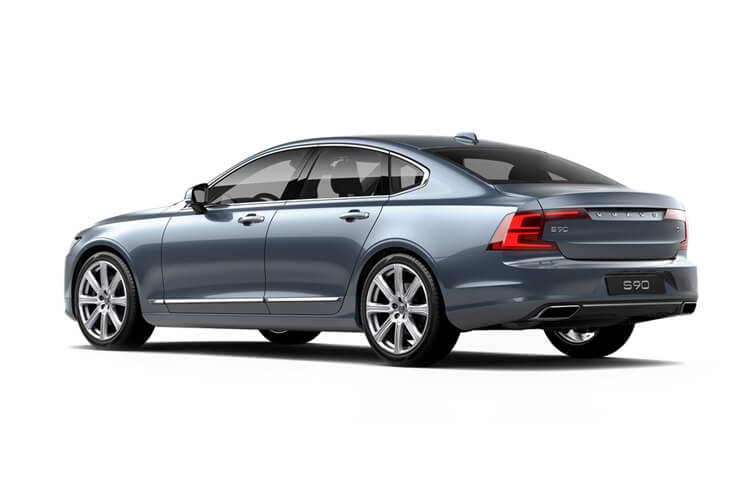 s90-vos9-19.jpg - 2.0 T8 Twin Hybrid Inscription Pro Awd