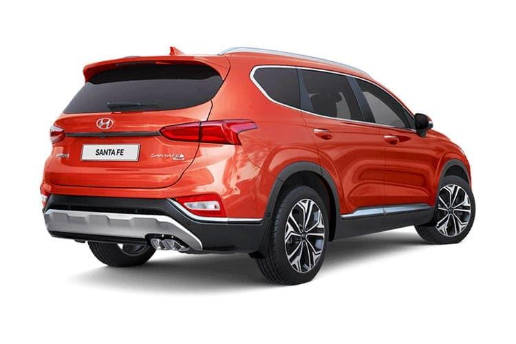 santa-fe-hysa-19.jpg - 7seat 2.2 Crdi Premium Se Auto 2wd