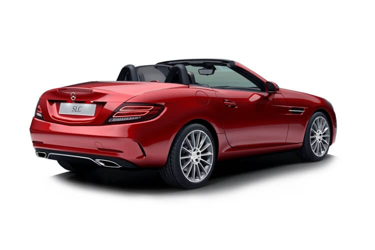 slc-roadster-mess-18a.jpg - Sl63 Roadster 5.5 585hp Amg Mct