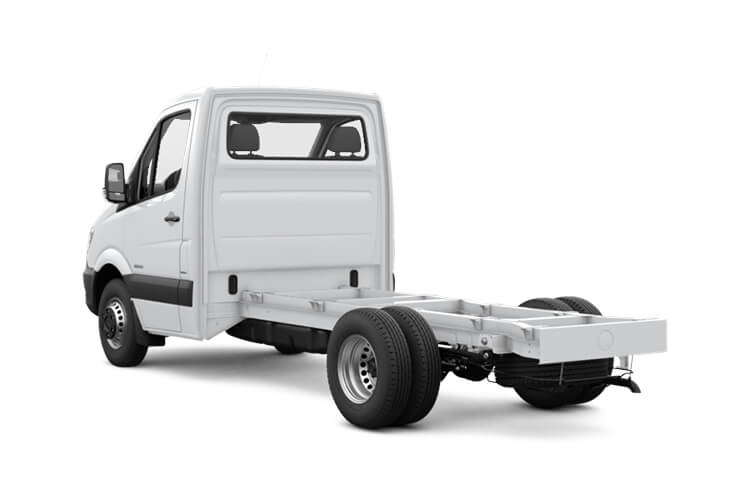 sprinter-chassis-cab-mesr-13.jpg - 314cdi  3.5t Long 7g-tronic