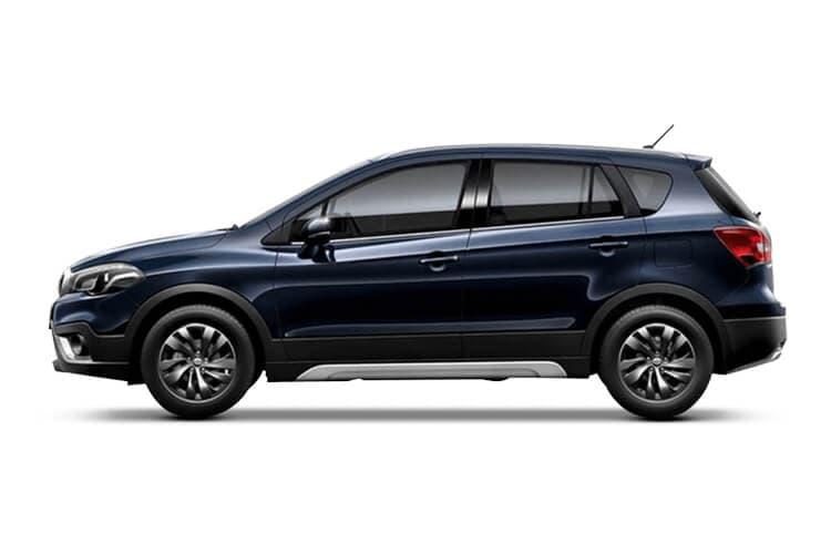 sx4-s-cross-susc-19.jpg - 1.0 Sz-t Boosterjet Allgrip