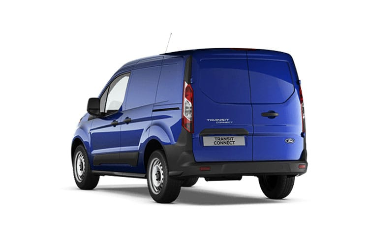 transit-connect-fofc-17b.jpg - 230l2 Double Cab In Van 1.5tdci 120 Trend