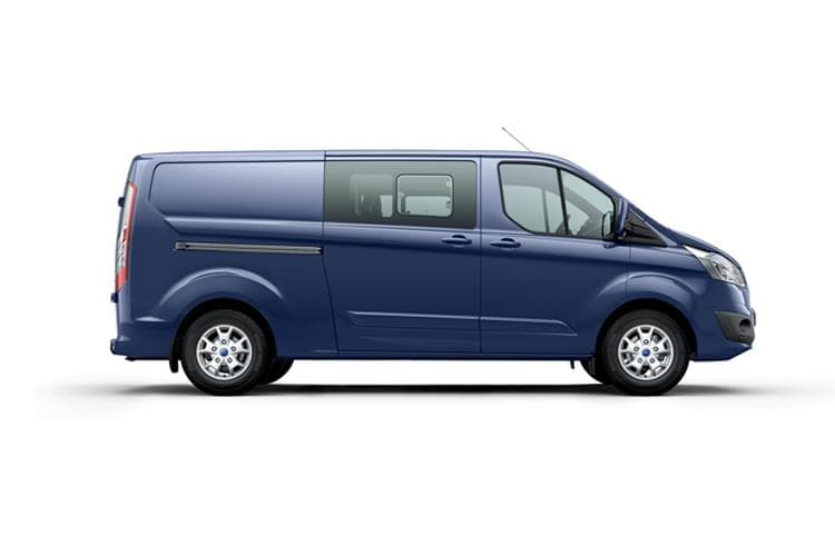 transit-custom-double-cab-in-van-foti-18b.jpg - Transit Custom 320l1 Double Cab In Van 2.0tdci 130 Trend