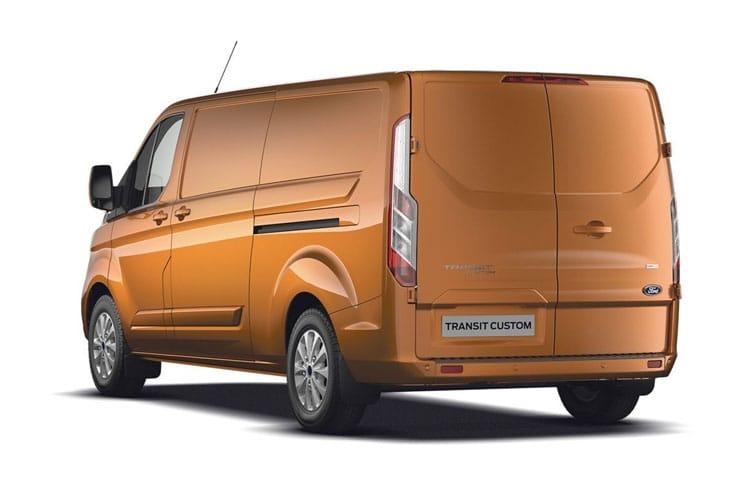 transit-custom-van-fotu-18b.jpg - 280l1 2.0tdci 130 Ecoblue Limited