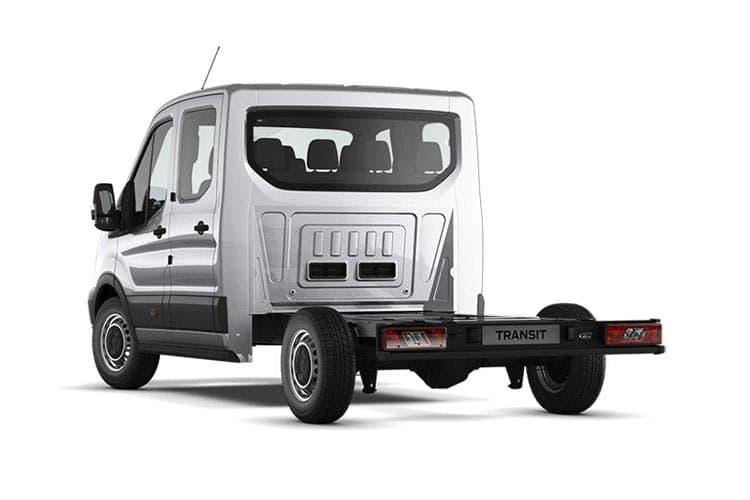 transit-double-cab-3way-tipper-foos-21.jpg - Transit 350 Fwd L2 Tipper 2.0tdci 105 3way