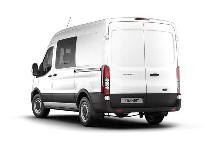 transit-double-cab-in-fotd-21.jpg - Transit 350l2h2 Double Cab In Van 2.0tdci 130 Leader Fwd
