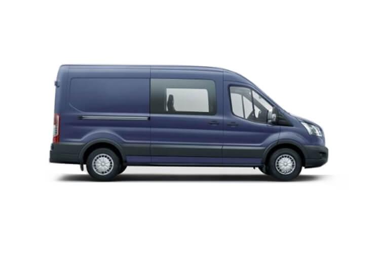 transit-double-cab-in-van-fotd-17b.jpg - Transit 350 L2h3 Double Cab In Van 2.0tdci 130 Trend Fwd