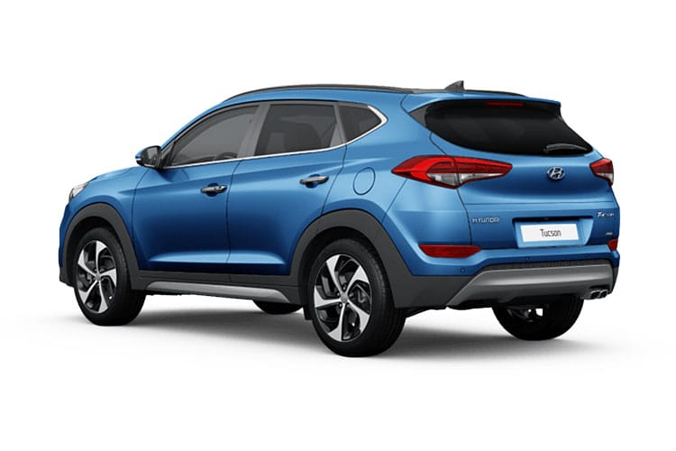 tucson-hytu-17.jpg - 2.0 Crdi 136 Blue Drive Premium