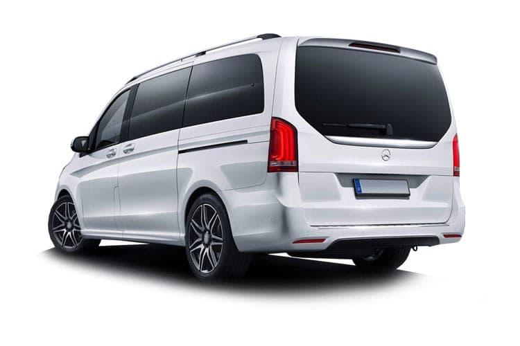 v-class-mevc-20a.jpg - V220d 2.0 Sport 9g-tronic Plus