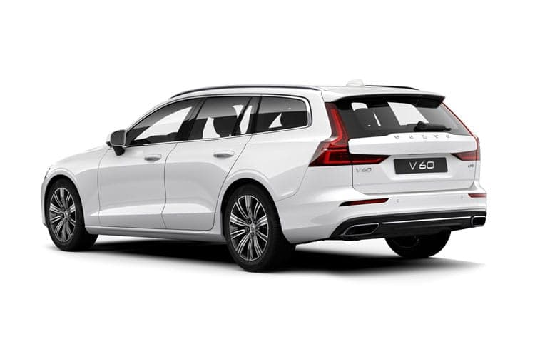 v60-vov6-20.jpg - Estate 2.0 D3 150hp Momentum Plus Auto Start+stop