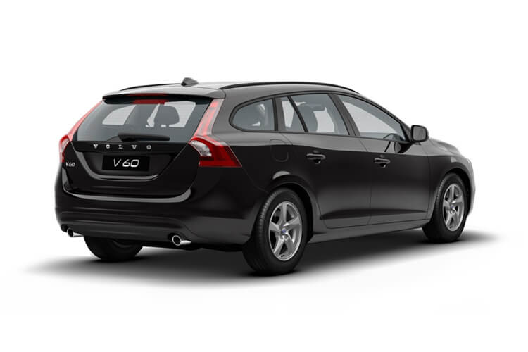 v60-vovn-18.jpg - V60 Estate 2.0 D2 120hp Business Edition Start+stop
