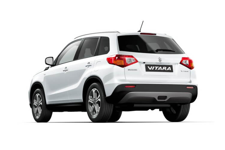 vitara-suvi-15.jpg - 1.6 Sz-t Allgrip + Rugged Pack