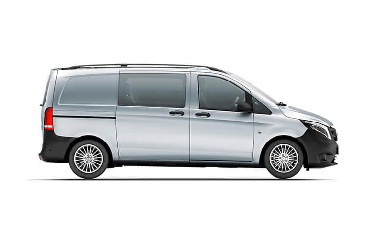 vito-crew-mevd-15b.jpg - Van 119 Cdi 2.1 Compact 7g-tronic Plus