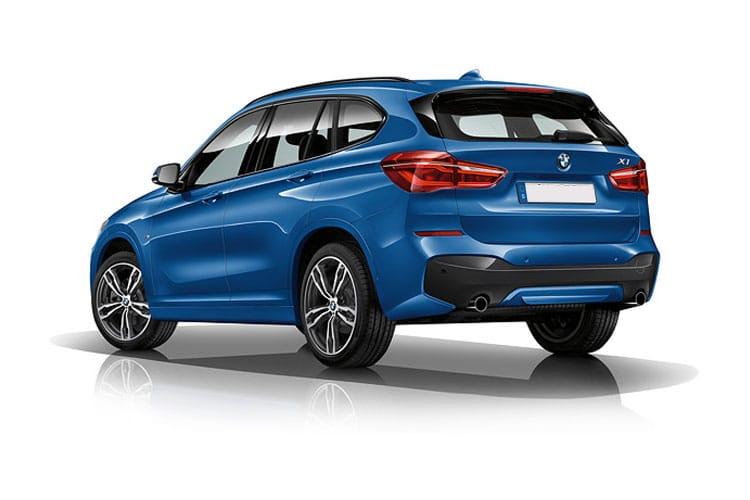 x1-bmx1-18.jpg - X1 5 Door Xdrive20d M Sport Auto