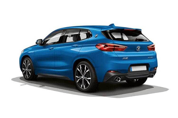 x2-bmx2-20.jpg - X2 5 Door Sdrive20i M Sport Auto