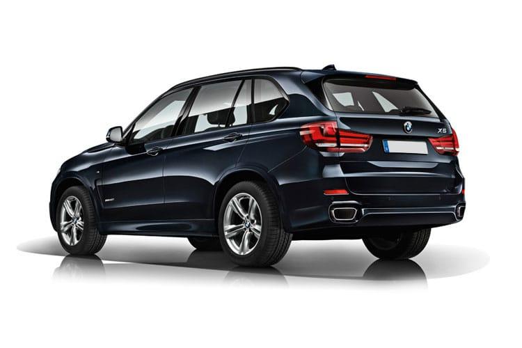 x5-bm5x-18.jpg - 5 Door Xdrive30d M Sport