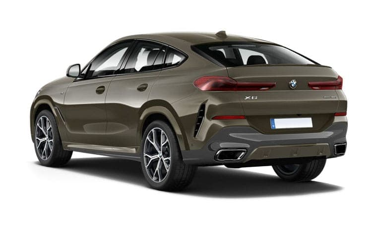 x6-bm6x-21.jpg - X6 Estate 48v Mht Xdrive 30d M Sport