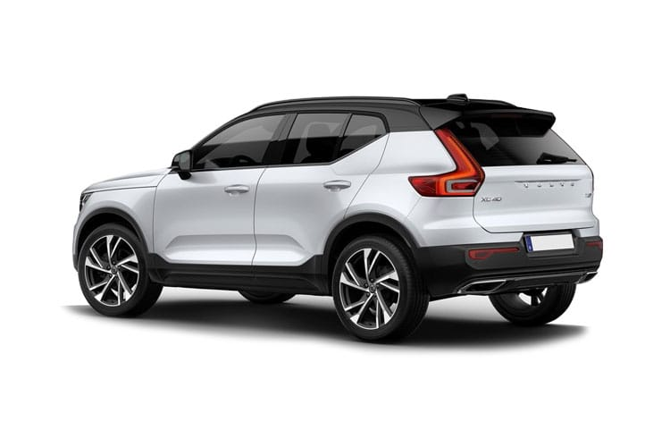 xc40-vox4-19.jpg - 1.5 T3 156hp Inscription Fwd